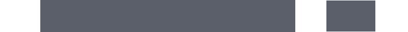 companies_icons1